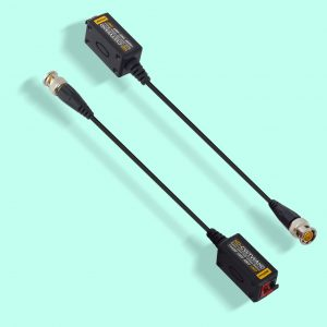 Ravtron-Video-Balun
